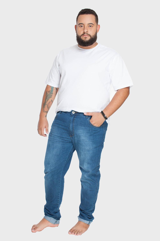 Calca-Jeans-Clara-Plus-Size_4