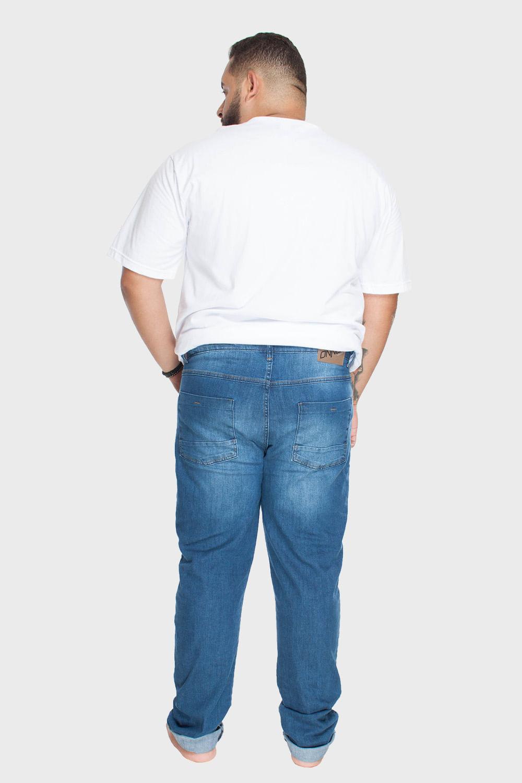 Calca-Jeans-Clara-Plus-Size_5