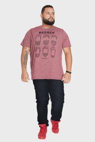 Calca-Jeans-Amaciada-Plus-Size_T1