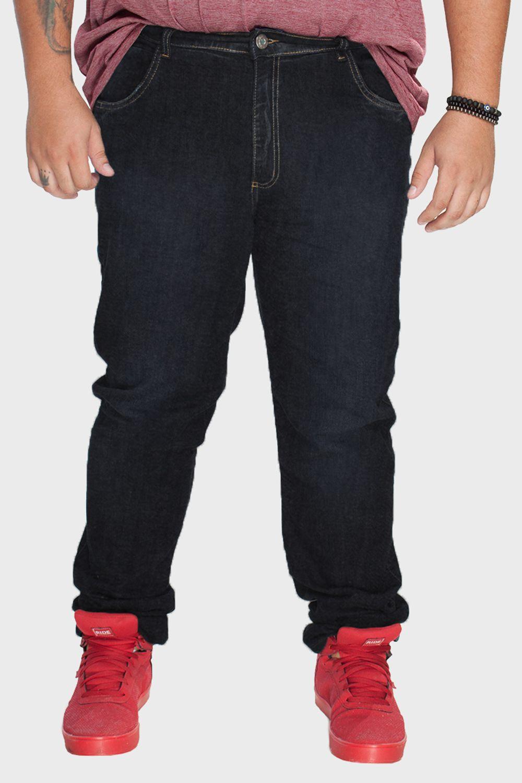 Calca-Jeans-Amaciada-Plus-Size_2