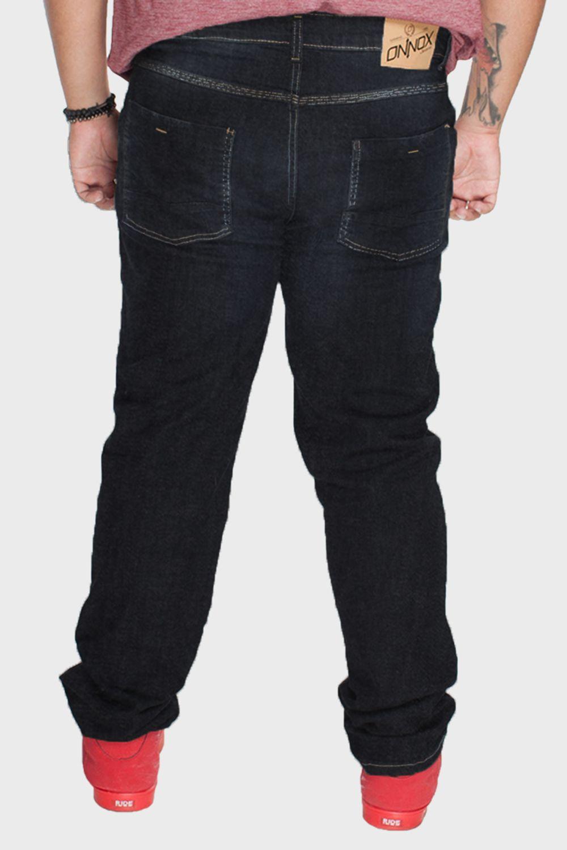 Calca-Jeans-Amaciada-Plus-Size_3
