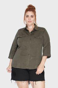 Camisa-Tencel-Militar-Plus-Size_T1