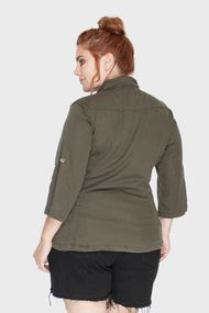 Camisa-Tencel-Militar-Plus-Size_T2