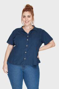 Camisa-Basica-Carbono-Plus-Size_T1