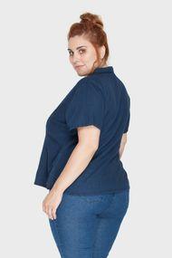 Camisa-Basica-Carbono-Plus-Size_T2