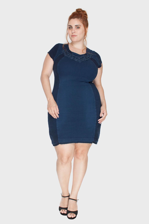 Vestido-Squash-Plus-Size_3