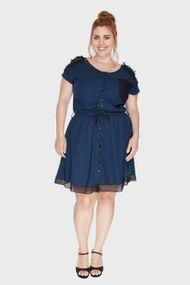 Vestido-Collins-Detalhe-Arrastao-Plus-Size_T1