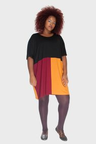 Vestido-Quadrados-Plus-Size_T1