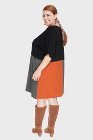 Vestido-Quadrados-Plus-Size_T2