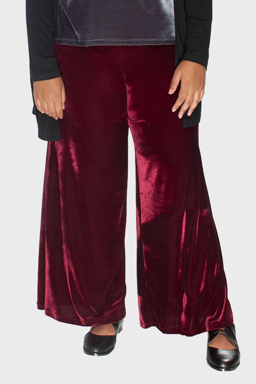 Calca-Pantalona-Veludo-Plus-Size_T1