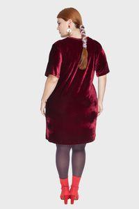 Vestido-Camisetao-Veludo-Plus-Size_T2