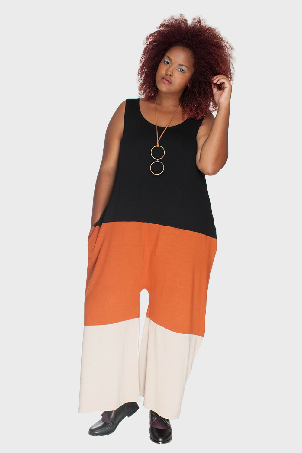 Jumper-com-Recortes-Plus-Size_T1