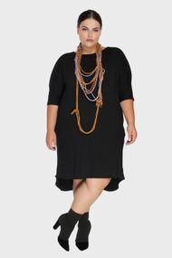 Vestido-Mullet-Viscose-Plus-Size_T1