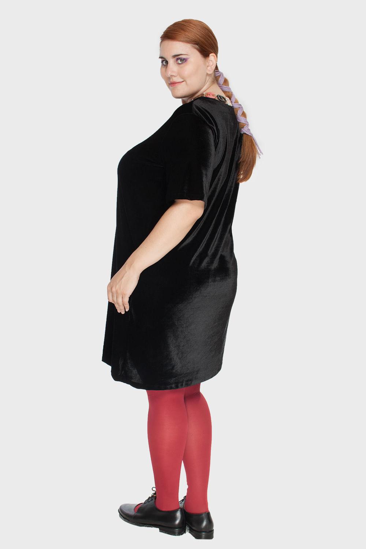 Vestido-Camisetao-Veludo-Plus-Size_T1