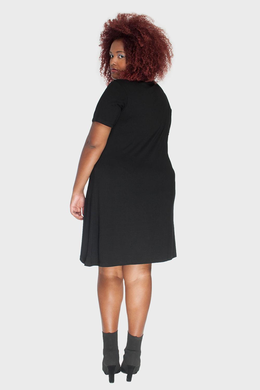 Vestido-Trapezio-Plus-Size_T1