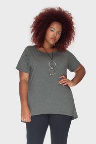 Camiseta-Mullet-Plus-Size_T1