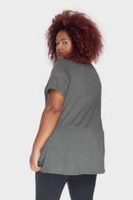 Camiseta-Mullet-Plus-Size_T2
