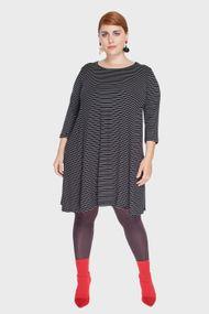 Vestido-Recortes-Listrado-Plus-Size_T1