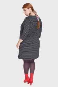 Vestido-Recortes-Listrado-Plus-Size_T2