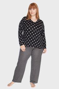 Pijama-Listras-e-Bolas-Plus-Size_T1