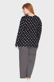 Pijama-Listras-e-Bolas-Plus-Size_T2