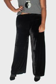 Calca-Pantalona-Veludo-Plus-Size_T2