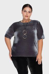 Camiseta-Veludo-Plus-Size_T1