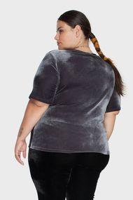 Camiseta-Veludo-Plus-Size_T2