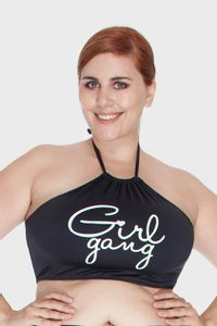 Top-Girl-Gang-Plus-Size_T1