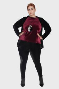 Calca-Legging-Veludo-Plus-Size_T1