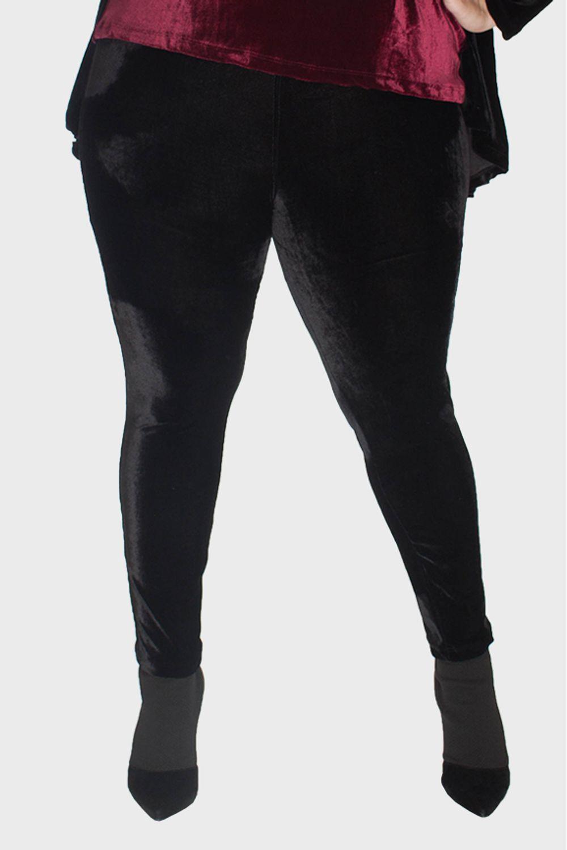 Calca-Legging-Veludo-Plus-Size_T1