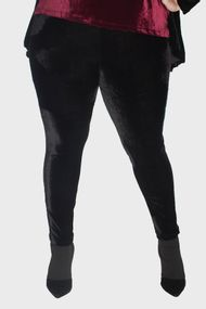 Calca-Legging-Veludo-Plus-Size_T2