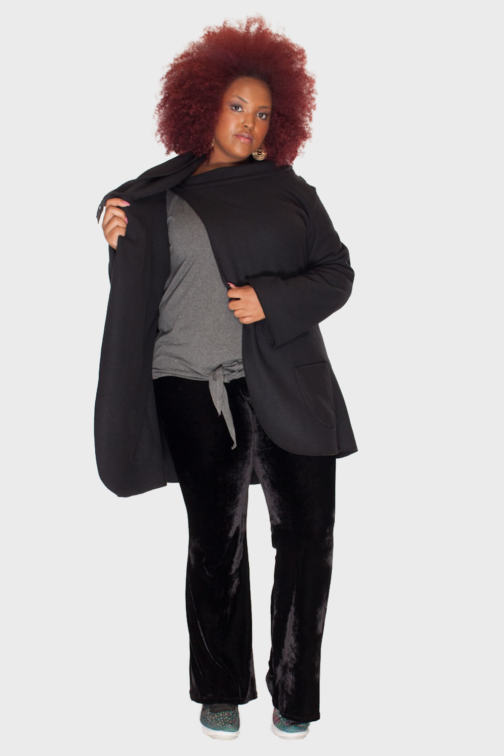Overcoat-Soft-Plus-Size_T1