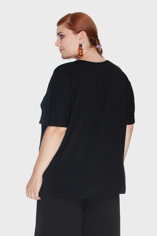 Blusa-Recortes-Verticais-Plus-Size_T1