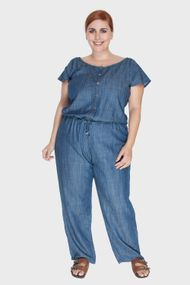 Macacao-Babado-Plus-Size_T1