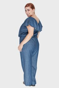 Macacao-Babado-Plus-Size_T2