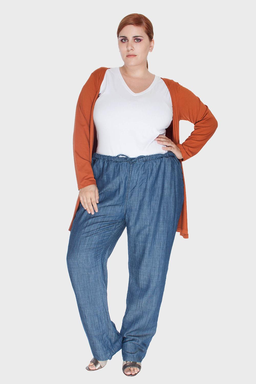 Calca-Pijama-Mali-Plus-Size_T1