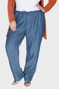 Calca-Pijama-Mali-Plus-Size_T2