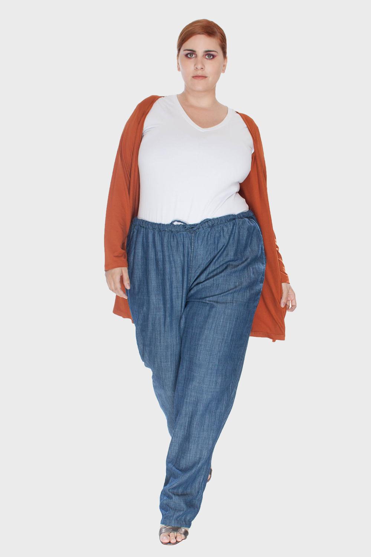 Calca-Pijama-Mali-Plus-Size_4