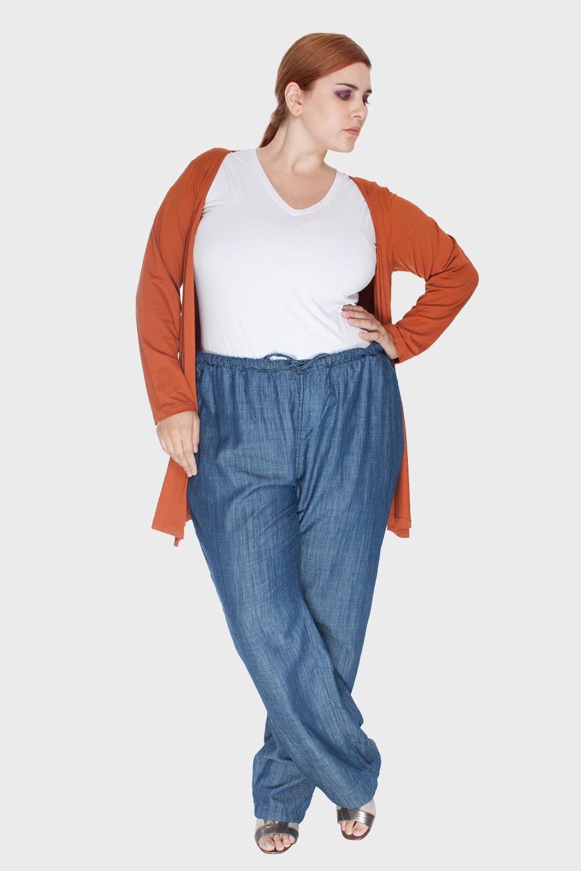 Calca-Pijama-Mali-Plus-Size_5