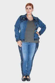 Calca-Jeans-com-Lycra-Bicolor-Plus-Size_T1