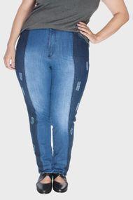 Calca-Jeans-com-Lycra-Bicolor-Plus-Size_T2