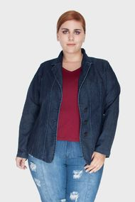 Blazer-Basico-Destroyed-Plus-Size_T1