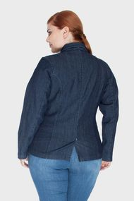 Blazer-Basico-Destroyed-Plus-Size_T2