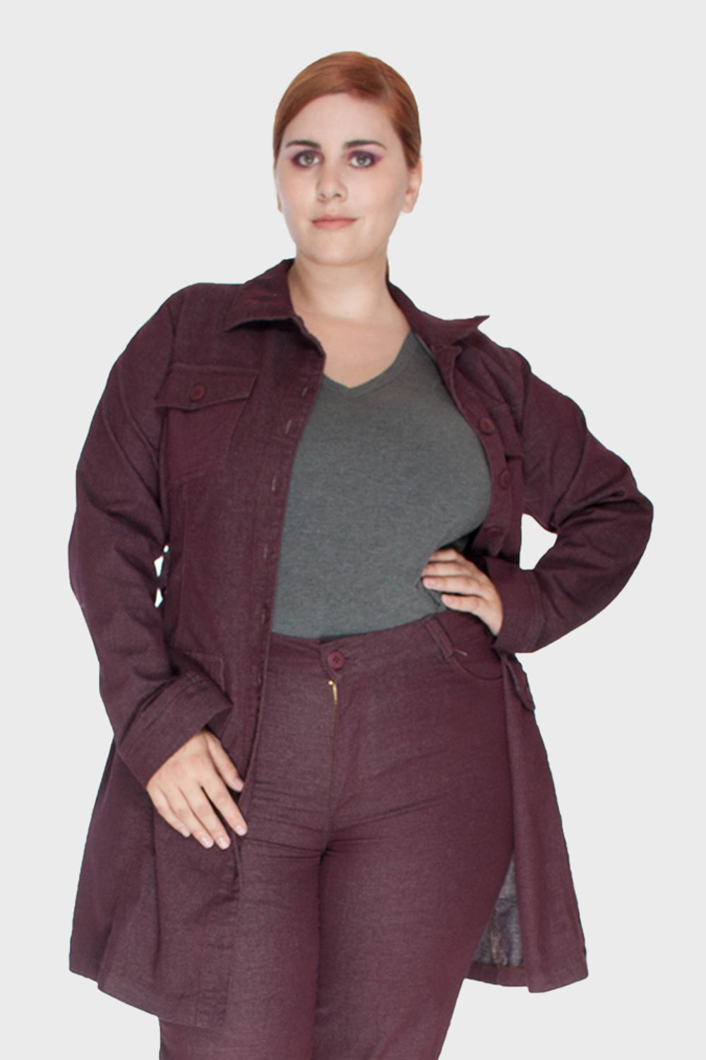 Trend-Coat-Jerry-Jeans-Plus-Size_T1