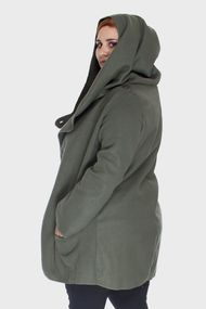 Overcoat-Soft-Plus-Size_T2