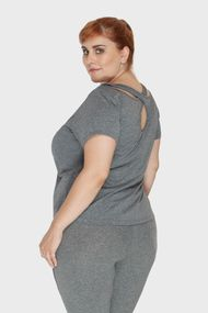 Blusa-New-Fitness-Plus-Size_T2