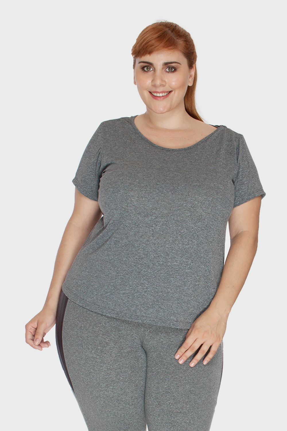 Blusa-New-Fitness-Plus-Size_T1