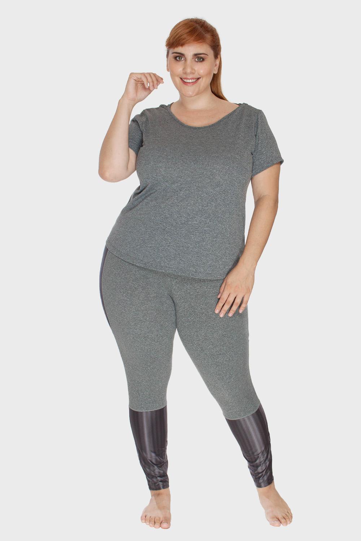 Blusa-New-Fitness-Plus-Size_T1