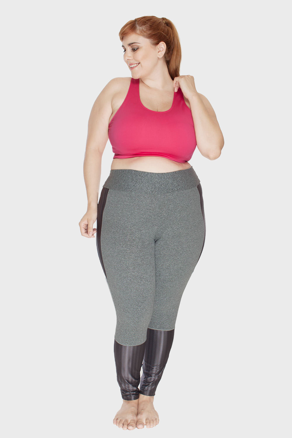 Top-Fitness-Liso-Plus-Size_T1